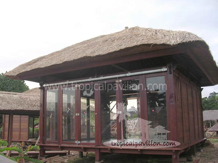 Wooden bungalow ph with prefab bungalow for Portable bungalow for sale